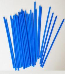 палчки синие