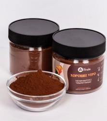 какао Испания