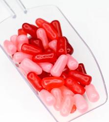 Amur (Jelly Beans)