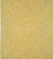 бумага золото